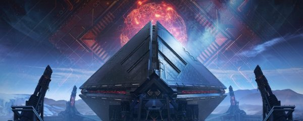 Destiny 2 Warmind expansion