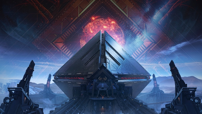 warmind, best destiny expansions