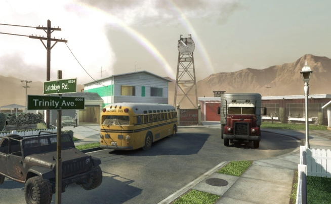 Nuketown-Featured