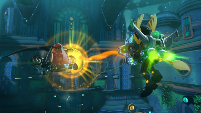 Ratchet-and-Clank-Into-the-Nexus-03