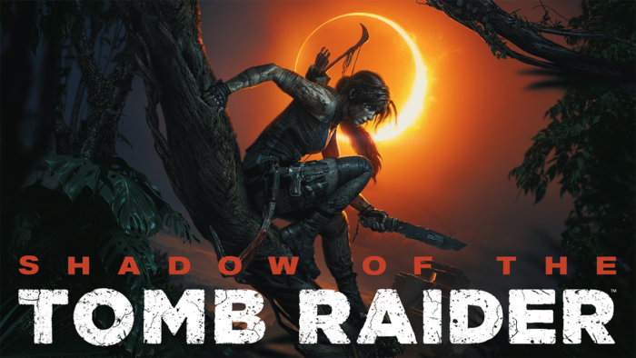 Shadow of the Tomb Raider Is Already up for Pre-Order