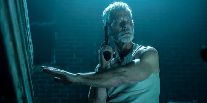Stephen-Lang-in-Dont-Breathe-horror-movie