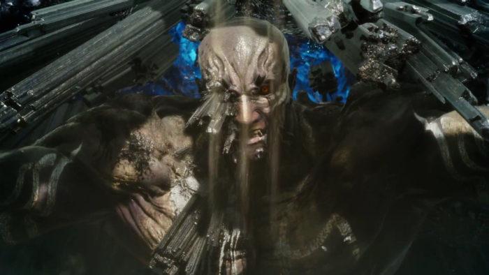 Titan_FFXV_E3