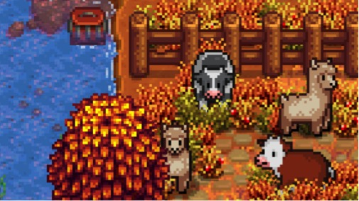 barn-animals-stardew-valley