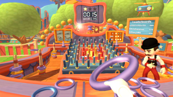 carnival-games-vr-screen-05-ps4-us-12sep16