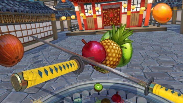 fruit-ninja-vr-screenshot-3-1024×576
