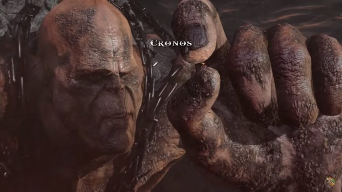 top 10 giant video game bosses