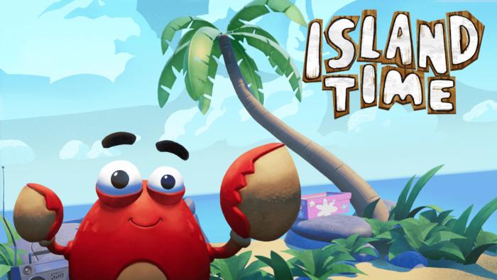 island time main 2
