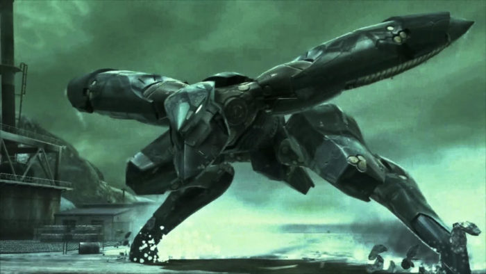 metal_gear_ray_by_infected_st1