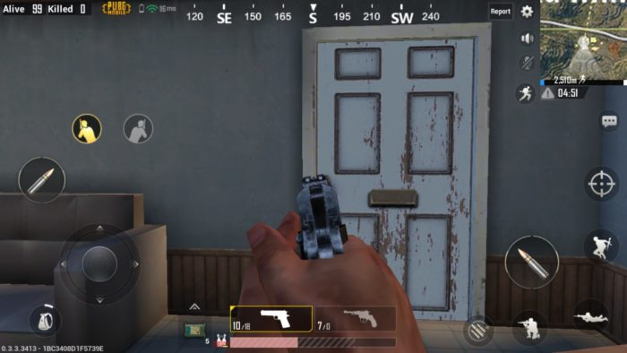 Pubg Mobile Top Tips To Get You A Chicken Dinner Every Time Page 8
