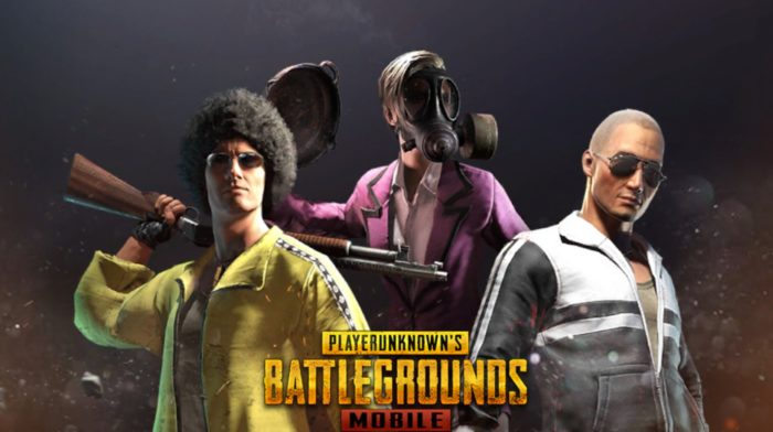 pubg mobile, tencent emulator, update