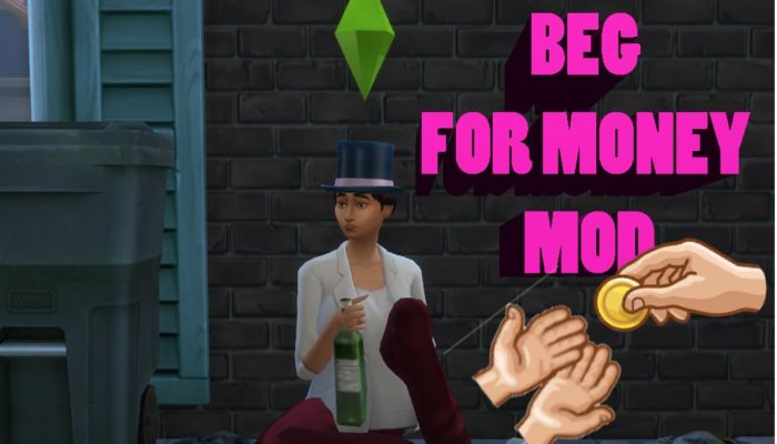sims 4 best mods march 2018