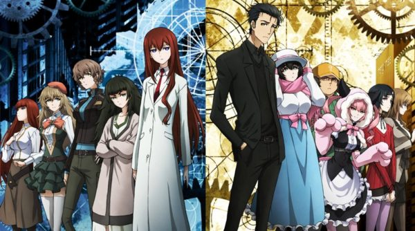 Best Anime Of 2018 35 New Must Watch Anime Series You Have To Binge