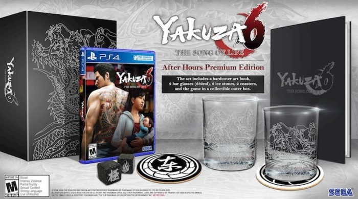 yakuza-6-after-hours-edition