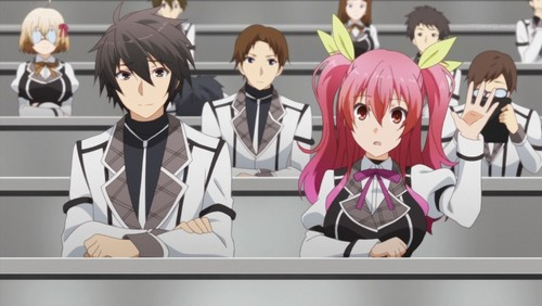 10 Best Anime Shows on Hulu You Must Watch