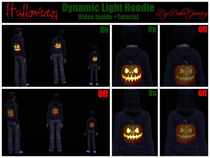 MTS_Bakie-1578823-DynamicLightPumpkinHoodie