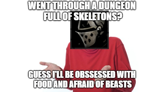 Darkest Dungeon Mods
