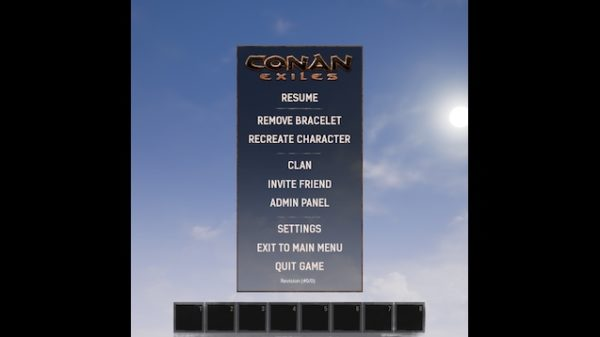 Best Conan Exiles Mods You Can't Play Without