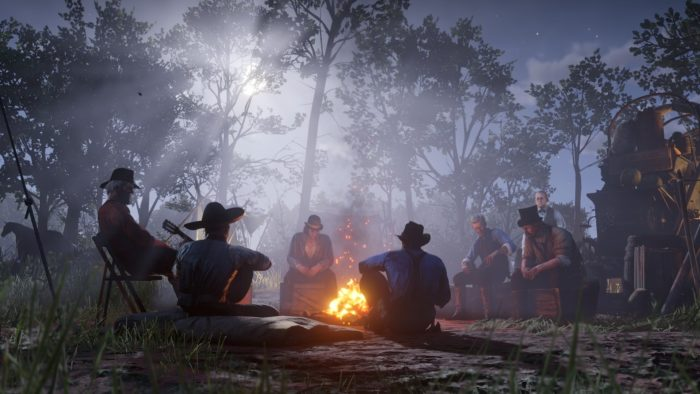 Red-Dead-Redemption-2-for-PS4-and-Xbox-One-8