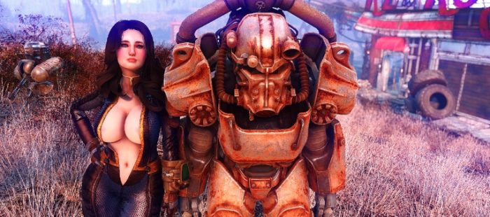 758a65fcbaab Best Fallout 4 Xbox One Mods of 2018