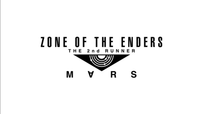 Screenshot-2018-5-15 ZONE OF THE ENDERS THE 2ND RUNNER – M∀RS Introduction Trailer – YouTube(2)
