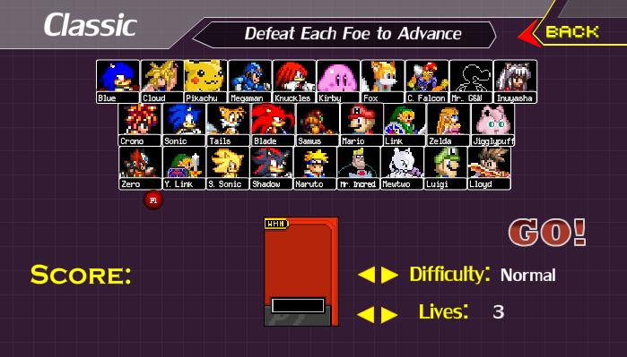 Super_Smash_Flash_Characters