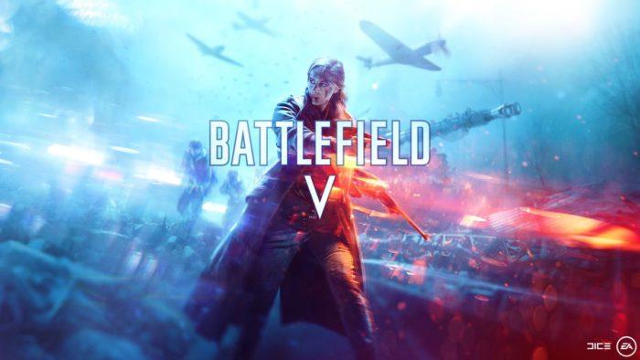 battlefieldv2