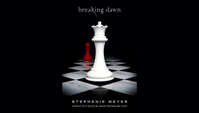 breaking_dawn_book_cover