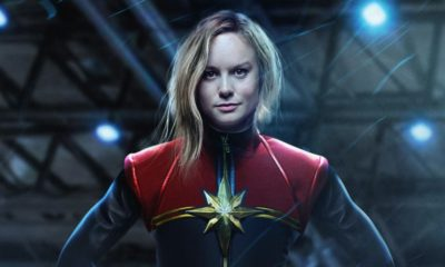 Captain Marvel what you need to know
