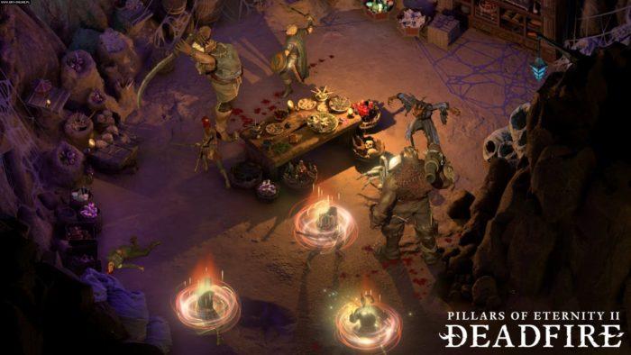deadfire 1