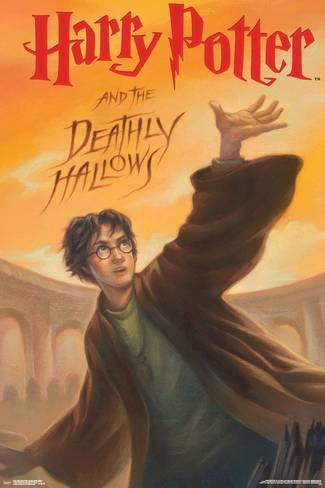 harry-potter-and-the-deathly-hallows-book-art-cover_a-G-14637372-0