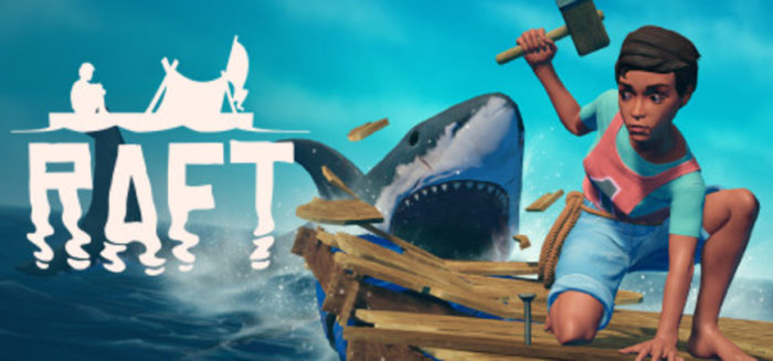 Is Raft Coming to Xbox One?