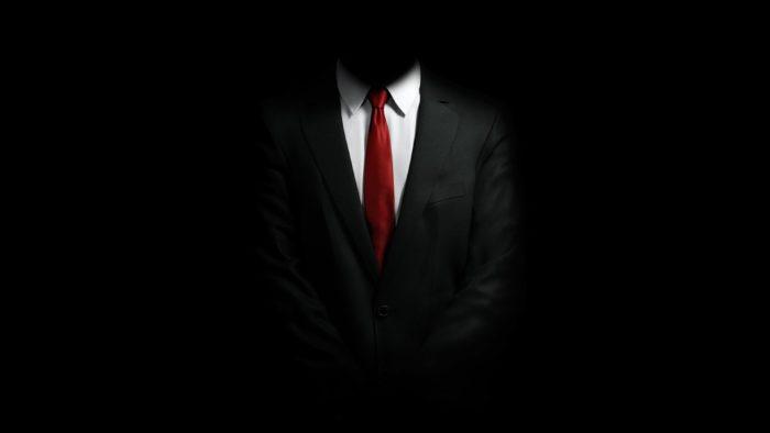 hitman-agent-47-suit-pic-3840×2160