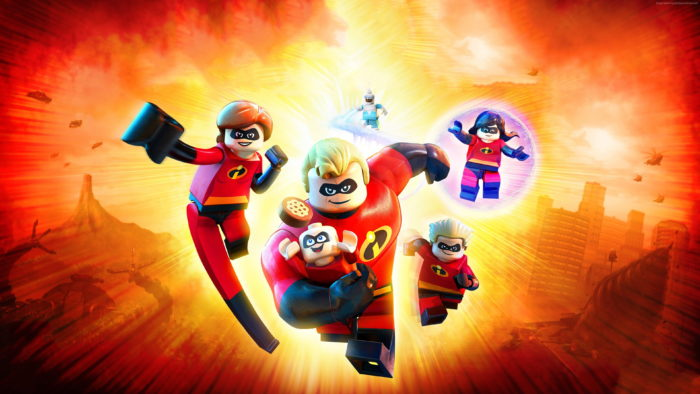 lego-the-incredibles-screenshot-4k-lego-wallpaper