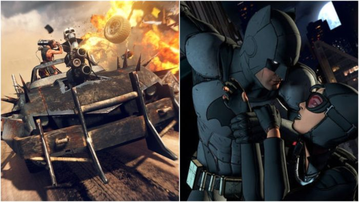 mad-max-batman-xbox-games-with-gold