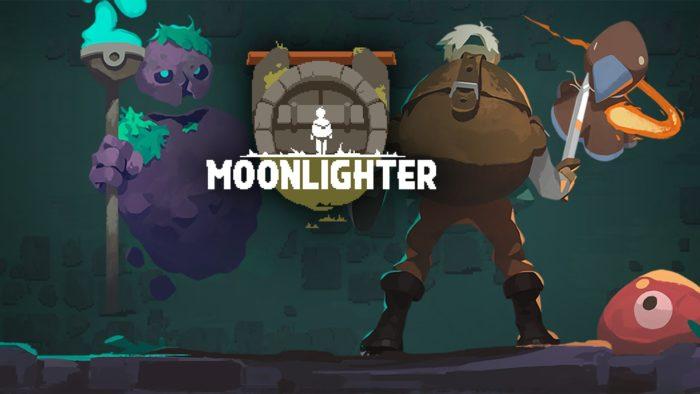 moonlighter 1