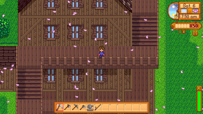 stardew-valley-mods-inn