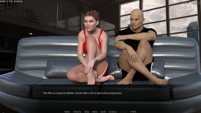 Kostenlose Amulatur milf Sex