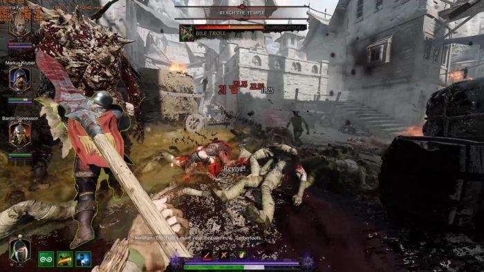 Warhammer 2 Best Graphics Mods