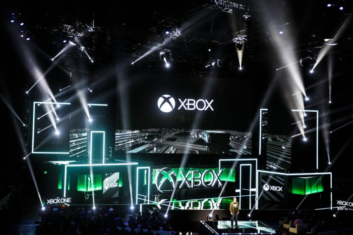 1528651004_microsoft-xbox-at-e3-2018-watch-live-here-for-the-companys-big-games-press-conference