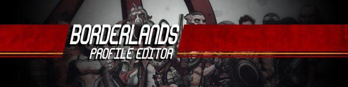 Borderlands 2 Mods