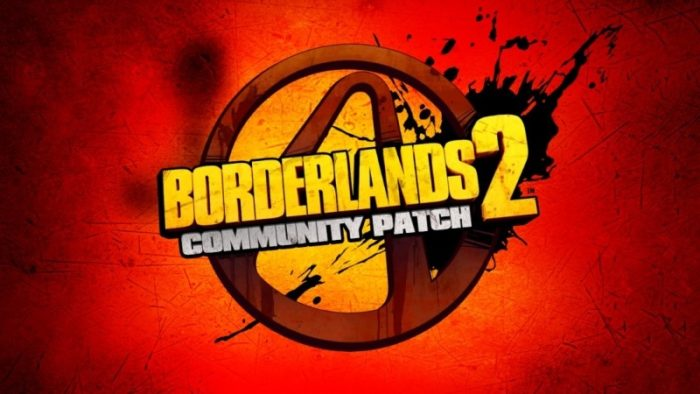 Best Borderlands 2 Mods You Can't Play Without