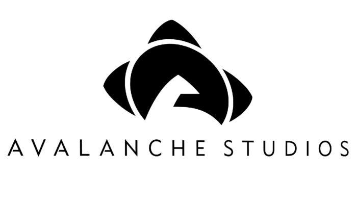 Avalanche Studios, New IP