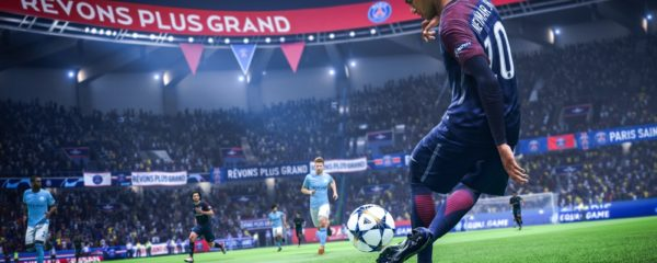 FIFA 19 early access, tips and tricks to be the best fifa 19 player, ea access, play with friends in FIFA 19, icons, FUT Champions Qualification Points