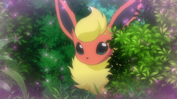 The Most Popular Eevee Evolutions Ranking Them All
