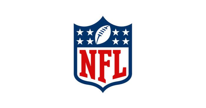NFLShieldLogo
