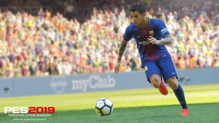 PES-2019-Coutinho_3_preview-1024×576