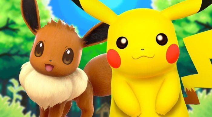 pokemon, best pokemon games, pokemon games
