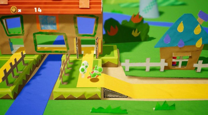 Yoshi&#39;s crafted world finally got a title and a preliminary release window in the spring of 2019. </p> <p> &lt;img data- attachment id = &quot;364942&quot; data-permalink = &quot;https://twinfinite.net/2018/07/mario-tennis-aces-advanced-tips-tricks-tournaments/01_mariotennisaces_marioserving/&quot; data-orig-file = &quot;https: //twinfinite.net/wp-content/uploads/2018/07/01_MarioTennisAces_MarioServing.jpg &quot;data-orig-size =&quot; 700,394 &quot;data-comments-opened =&quot; 1 &quot;data-image-meta =&quot; {&quot;aperture&quot;: &quot;0&quot;, &quot;credit&quot;: &quot;&quot;, &quot;camera&quot;: &quot;&quot;, &quot;caption&quot;: &quot;&quot;, &quot;created_timestamp&quot;: &quot;0&quot;, &quot;copyright&quot;: &quot;&quot;, &quot;FOCAL_LENGTH&quot;: &quot;0&quot;, &quot;iso &quot;:&quot; 0 &quot;,&quot; shutter_speed &quot;:&quot; 0 &quot;,&quot; title &quot;:&quot; &quot;,&quot; orientation &quot;:&quot; 1 &quot;}&quot; data-image-title = &quot;Mario Tennis Aces&quot; data-image-description = &quot;&quot; data -medium-file = &quot;https://twinfinite.net/wp-content/uploads/2018/07/01_MarioTennisAces_MarioServing.jpg&quot; data-large-file = &quot;https://twinfinite.net/wp-content/uploads/2018 /07/01_MarioTennisAces_MarioServing-600&#215;338.jpg &quot;class =&quot; alignnone size-full wp-image-364942 &quot;src =&quot; https://twinfinite.net/wp-content/uploads/2018/07/01_MarioTennisAces_MarioServing.jpg &quot;alt =&quot; Mario Tennis Aces [19659035] Mario Tennis Aces update Ver. 2 </strong><br />  Mario Tennis Aces gets 4 new characters, a new mode and new cosmetic items. </p> <p> <img data-attachment-id=