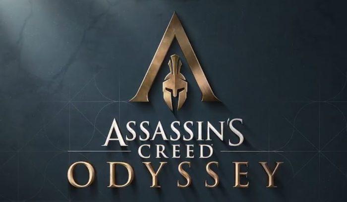assassinscreedodyssey1